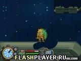 Игра Война трансформеров - играть бесплатно онлайн