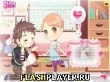 Игра Валентинов день – Любит, не любит - играть бесплатно онлайн