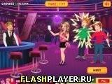 Игра Озорное селфи - играть бесплатно онлайн