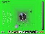 Игра Вортикуб - играть бесплатно онлайн