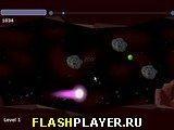 Игра Удивительный свет - играть бесплатно онлайн