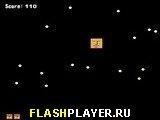 Игра Йоки-Йоки - играть бесплатно онлайн