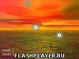 Игра Вирусный бильярд - играть бесплатно онлайн