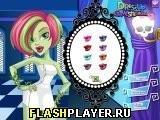 Игра Макияж Венеры mmm - играть бесплатно онлайн