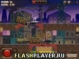 Игра Динамитный взрыв 3 - играть бесплатно онлайн