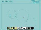 Игра Ен Неко - играть бесплатно онлайн