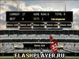 Игра Мастер бейсбола - играть бесплатно онлайн