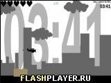 Игра Цветные бомбы - играть бесплатно онлайн