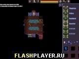 Игра 1 квест - играть бесплатно онлайн
