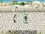 Игра Храбрый хорёк - играть бесплатно онлайн