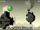 Игра Загрузка - играть бесплатно онлайн