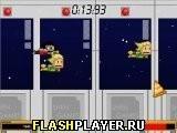Игра Преодолей дистанцию 2 - играть бесплатно онлайн