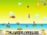 Игра Война в воздухе - играть бесплатно онлайн