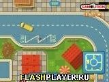 Игра Автобус в час пик - играть бесплатно онлайн