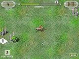 Игра Конкур - играть бесплатно онлайн