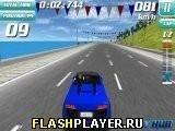 Игра Дрифт гонка 3Д - играть бесплатно онлайн