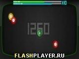 Игра Сделай зелёным 3 - играть бесплатно онлайн