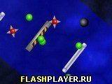 Игра Переключатель - играть бесплатно онлайн