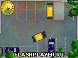 Игра Такси Бомбея - играть бесплатно онлайн