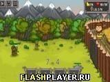 Игра Король математики - играть бесплатно онлайн