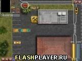 Игра Будни водителя автобуса - играть бесплатно онлайн