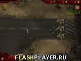 Игра Решимость 3 - играть бесплатно онлайн