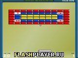 Игра Разбей это - играть бесплатно онлайн