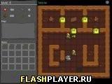 Игра Темница - играть бесплатно онлайн