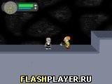 Игра Боец во сне - играть бесплатно онлайн