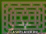 Игра Признак монстра - играть бесплатно онлайн