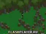 Игра Пробуждение - играть бесплатно онлайн