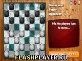 Игра Супер шашки - играть бесплатно онлайн