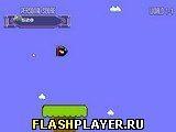 Игра Пуля Билл - играть бесплатно онлайн