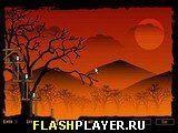 Игра Защитник древа - играть бесплатно онлайн
