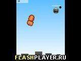 Игра Взрыв - играть бесплатно онлайн
