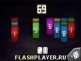 Игра Герой игры в кости - играть бесплатно онлайн