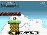 Игра Пуля Билл 2 - играть бесплатно онлайн