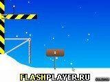 Игра Смерть от петли - играть бесплатно онлайн