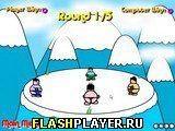 Игра Сумо Слэм - играть бесплатно онлайн