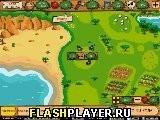 Игра Пре-Цивилизация: Бронзовый век - играть бесплатно онлайн