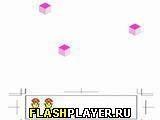 Игра Наперстки - играть бесплатно онлайн