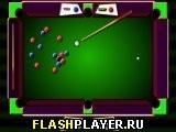 Игра Красные против синих - играть бесплатно онлайн