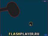 Игра Капсулы - играть бесплатно онлайн