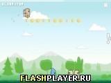Игра Счастливые кусочки - играть бесплатно онлайн