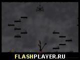 Игра Гидра - играть бесплатно онлайн