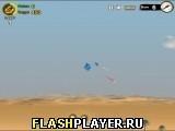 Игра Бомбардировщик - играть бесплатно онлайн