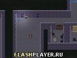 Игра Дама Селеста - играть бесплатно онлайн