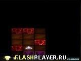 Игра Лабиринт магмы - играть бесплатно онлайн