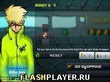 Игра Сумасшедший Флешер 3: Король Дэтматча - играть бесплатно онлайн