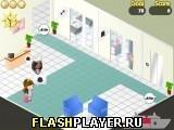 Игра Суматоха в круизе - играть бесплатно онлайн